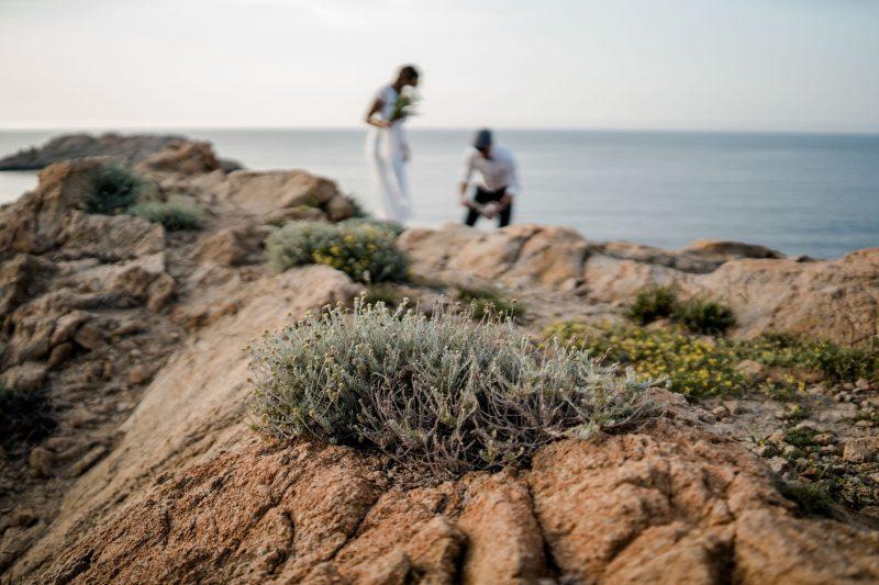 Aida + Tim | Hochzeitsfotografen am Bodensee Korsika_Hochzeitsfotografie_0025