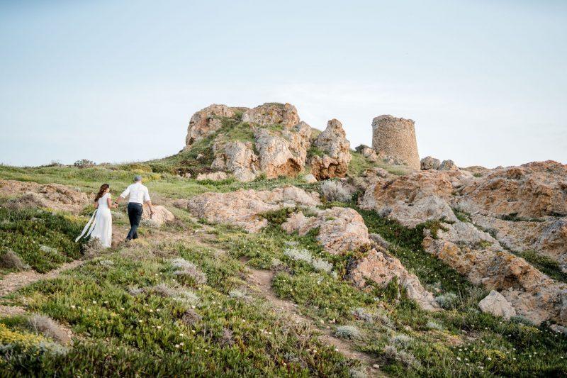 Aida + Tim | Hochzeitsfotografen am Bodensee Korsika_Hochzeitsfotografie_0026  - Hochzeitsfotografie von Aida und Tim