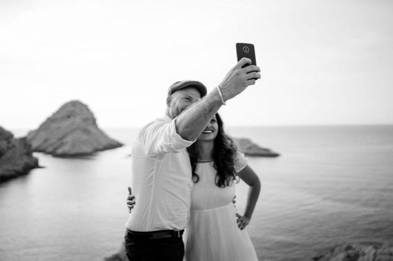 Aida + Tim | Hochzeitsfotografen am Bodensee Korsika_Hochzeitsfotografie_0027