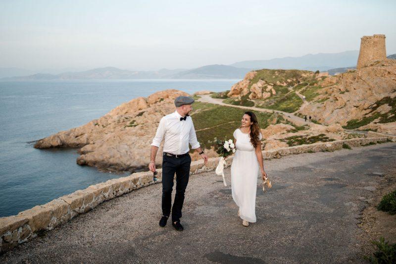 Aida + Tim | Hochzeitsfotografen am Bodensee Korsika_Hochzeitsfotografie_0030  - Hochzeitsfotografie von Aida und Tim