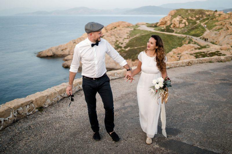 Aida + Tim | Hochzeitsfotografen am Bodensee Korsika_Hochzeitsfotografie_0031  - Hochzeitsfotografie von Aida und Tim