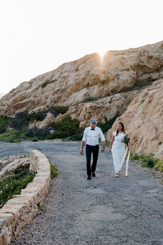 Aida + Tim | Hochzeitsfotografen am Bodensee Korsika_Hochzeitsfotografie_0034  - Hochzeitsfotografie von Aida und Tim