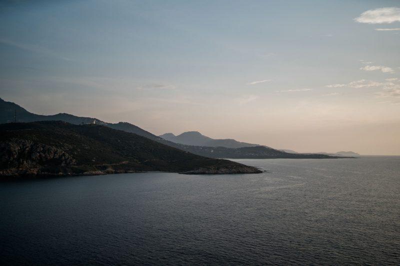 Aida + Tim | Hochzeitsfotografen am Bodensee Korsika_Hochzeitsfotografie_0035