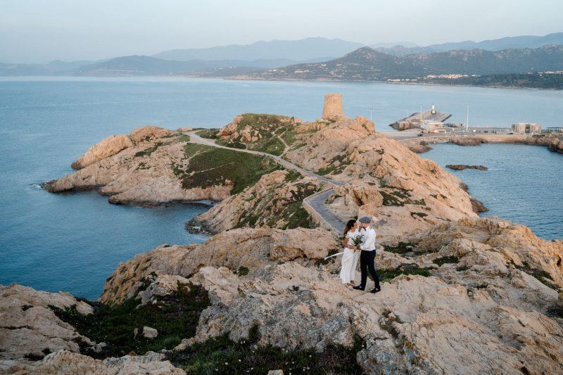Aida + Tim | Hochzeitsfotografen am Bodensee Korsika_Hochzeitsfotografie_0036  - Hochzeitsfotografie von Aida und Tim