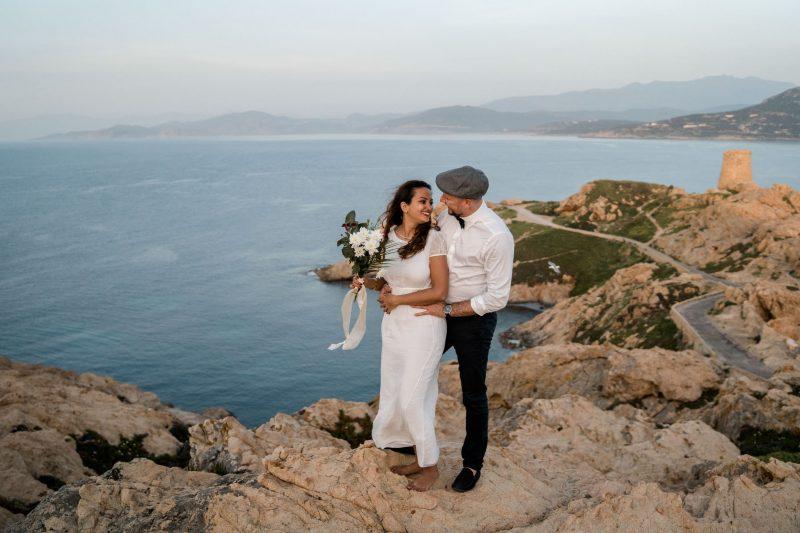 Aida + Tim | Hochzeitsfotografen am Bodensee Korsika_Hochzeitsfotografie_0038  - Hochzeitsfotografie von Aida und Tim