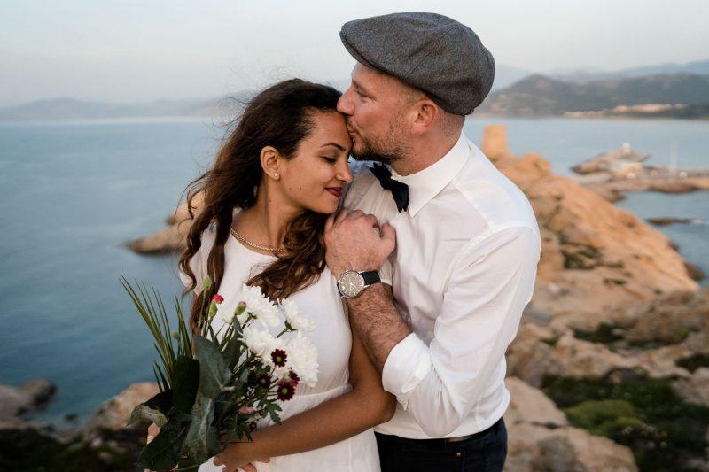 Aida + Tim | Hochzeitsfotografen am Bodensee Korsika_Hochzeitsfotografie_0040  - Hochzeitsfotografie von Aida und Tim