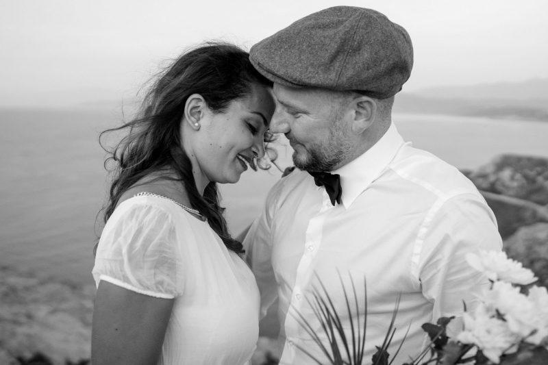 Aida + Tim | Hochzeitsfotografen am Bodensee Korsika_Hochzeitsfotografie_0041  - Hochzeitsfotografie von Aida und Tim