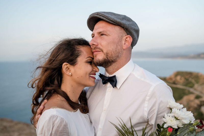 Aida + Tim | Hochzeitsfotografen am Bodensee Korsika_Hochzeitsfotografie_0042