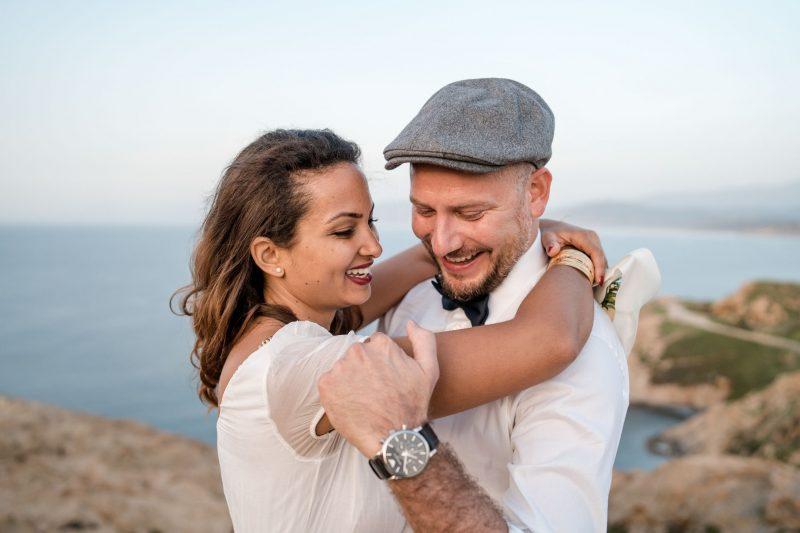 Aida + Tim | Hochzeitsfotografen am Bodensee Korsika_Hochzeitsfotografie_0043  - Hochzeitsfotografie von Aida und Tim