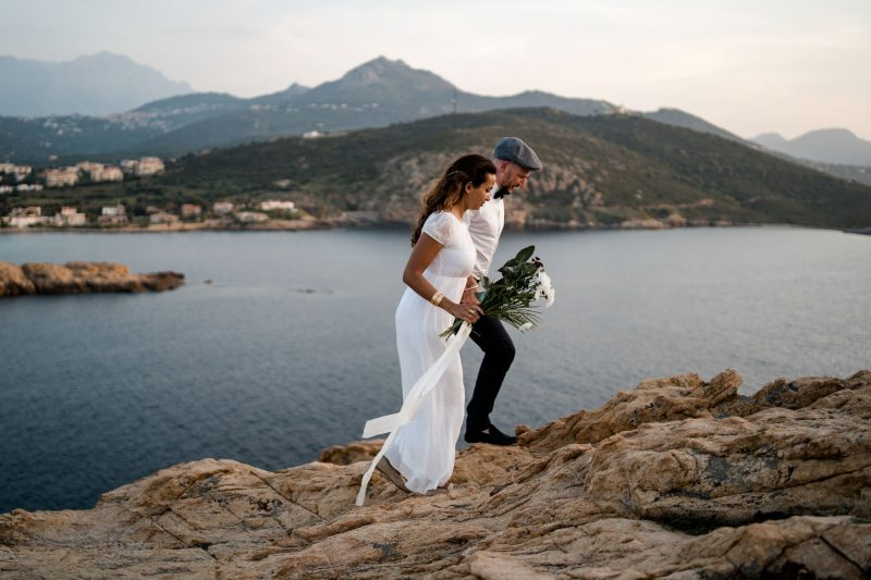 Aida + Tim | Hochzeitsfotografen am Bodensee Korsika_Hochzeitsfotografie_0045  - Hochzeitsfotografie von Aida und Tim