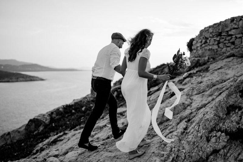 Aida + Tim | Hochzeitsfotografen am Bodensee Korsika_Hochzeitsfotografie_0046  - Hochzeitsfotografie von Aida und Tim