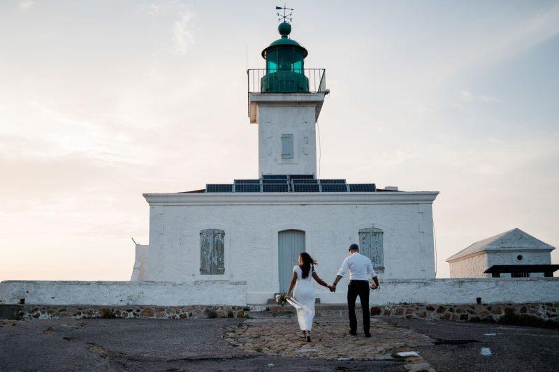 Aida + Tim | Hochzeitsfotografen am Bodensee Korsika_Hochzeitsfotografie_0047  - Hochzeitsfotografie von Aida und Tim