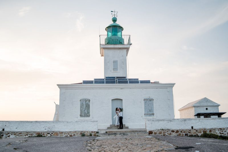 Aida + Tim | Hochzeitsfotografen am Bodensee Korsika_Hochzeitsfotografie_0048  - Hochzeitsfotografie von Aida und Tim