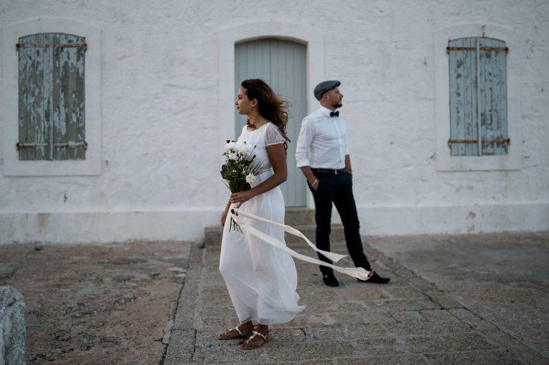 Aida + Tim | Hochzeitsfotografen am Bodensee Korsika_Hochzeitsfotografie_0049  - Hochzeitsfotografie von Aida und Tim