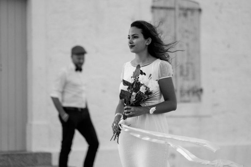 Aida + Tim | Hochzeitsfotografen am Bodensee Korsika_Hochzeitsfotografie_0050  - Hochzeitsfotografie von Aida und Tim