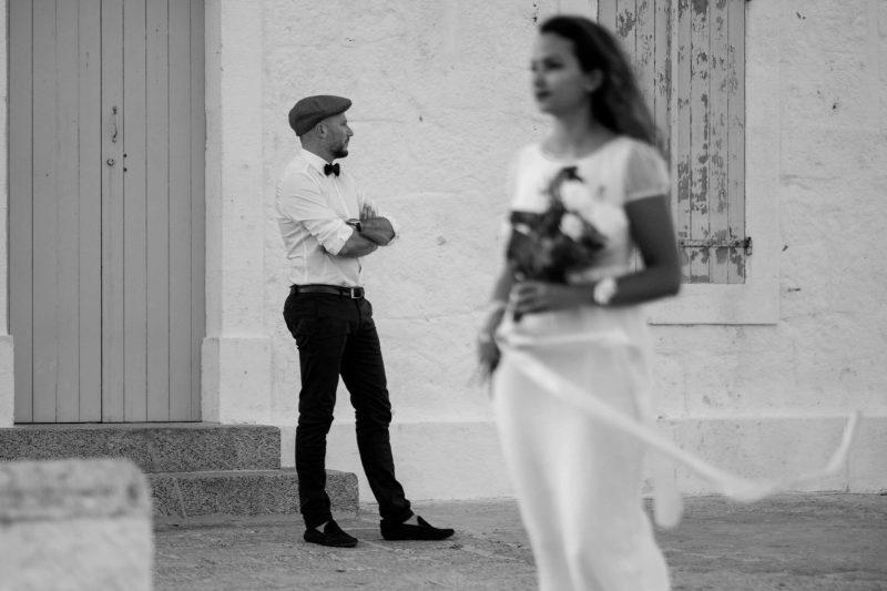 Aida + Tim | Hochzeitsfotografen am Bodensee Korsika_Hochzeitsfotografie_0051  - Hochzeitsfotografie von Aida und Tim