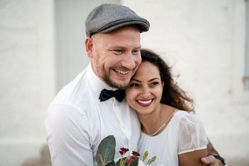 Aida + Tim | Hochzeitsfotografen am Bodensee Korsika_Hochzeitsfotografie_0052  - Hochzeitsfotografie von Aida und Tim