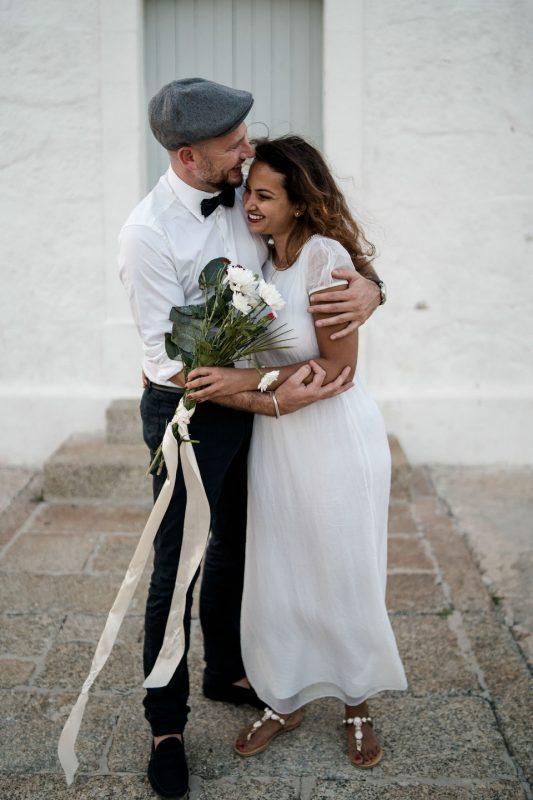 Aida + Tim | Hochzeitsfotografen am Bodensee Korsika_Hochzeitsfotografie_0053  - Hochzeitsfotografie von Aida und Tim