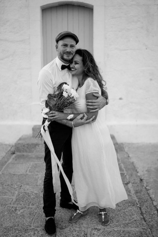 Aida + Tim | Hochzeitsfotografen am Bodensee Korsika_Hochzeitsfotografie_0054  - Hochzeitsfotografie von Aida und Tim