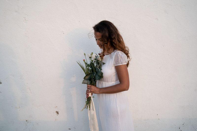 Aida + Tim | Hochzeitsfotografen am Bodensee Korsika_Hochzeitsfotografie_0055