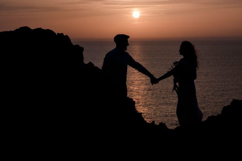 Aida + Tim | Hochzeitsfotografen am Bodensee Korsika_Hochzeitsfotografie_0059  - Hochzeitsfotografie von Aida und Tim