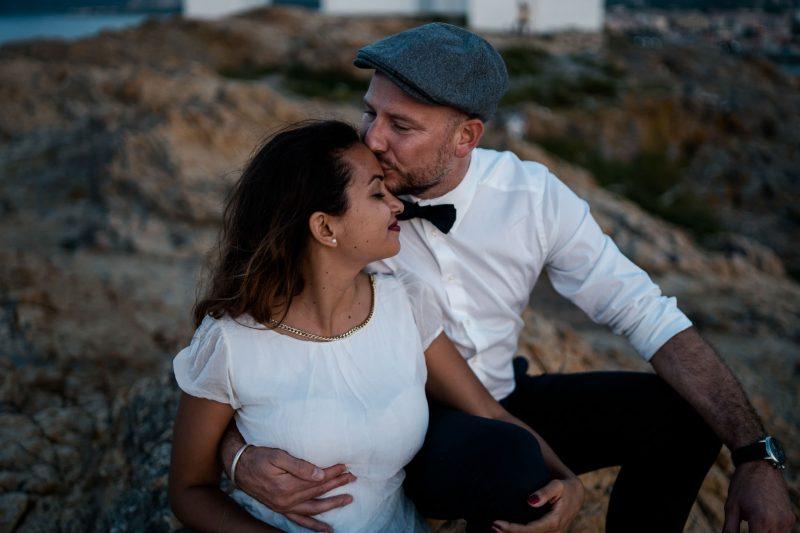 Aida + Tim   Hochzeitsfotografen am Bodensee Korsika_Hochzeitsfotografie_0062  - Hochzeitsfotografie von Aida und Tim