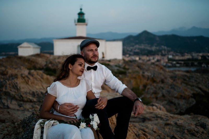 Aida + Tim | Hochzeitsfotografen am Bodensee Korsika_Hochzeitsfotografie_0063  - Hochzeitsfotografie von Aida und Tim