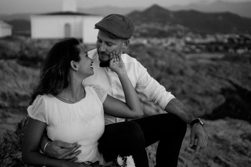Aida + Tim | Hochzeitsfotografen am Bodensee Korsika_Hochzeitsfotografie_0064