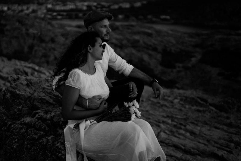 Aida + Tim | Hochzeitsfotografen am Bodensee Korsika_Hochzeitsfotografie_0065