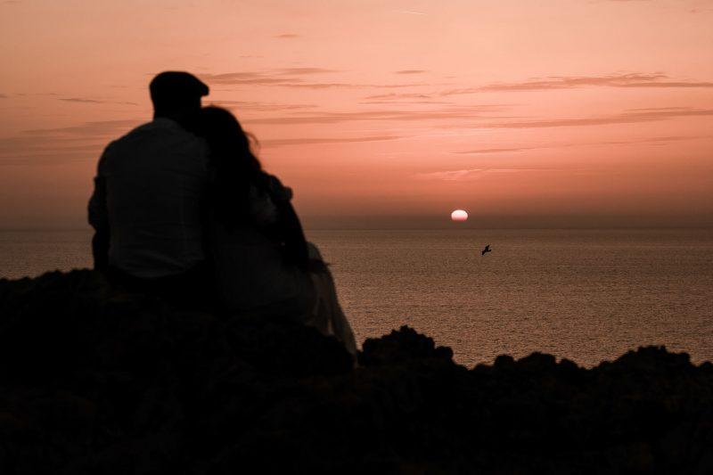 Aida + Tim | Hochzeitsfotografen am Bodensee Korsika_Hochzeitsfotografie_0068  - Hochzeitsfotografie von Aida und Tim