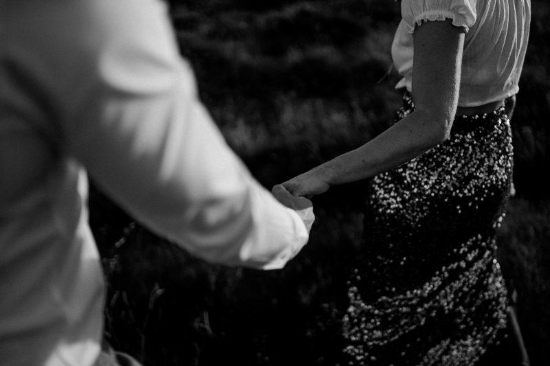 Aida + Tim | Hochzeitsfotografen am Bodensee 045fkn_0287_030718  - Hochzeitsfotografie von Aida und Tim
