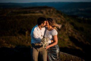 Aida + Tim | Hochzeitsfotografen am Bodensee Ginny und Matt in England  - Hochzeitsfotografie von Aida und Tim