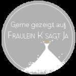 Aida + Tim | Hochzeitsfotografen am Bodensee Aida und Tim - Hochzeitsfotografen aus Konstanz am Bodensee