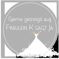 Aida + Tim | Hochzeitsfotografen am Bodensee gernegezeigtauffksj