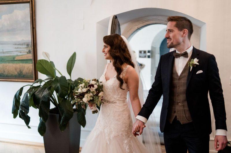 Aida + Tim | Hochzeitsfotografen am Bodensee FKN_0059_171118