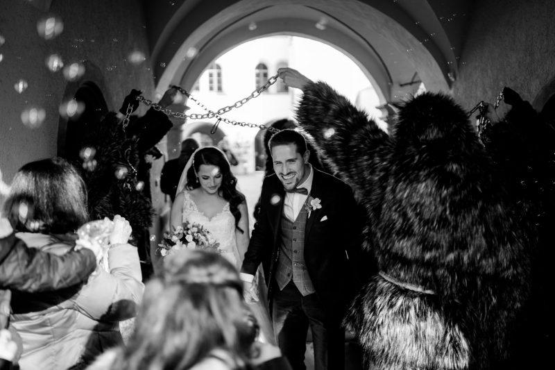 Aida + Tim   Hochzeitsfotografen am Bodensee FKN_0330_171118