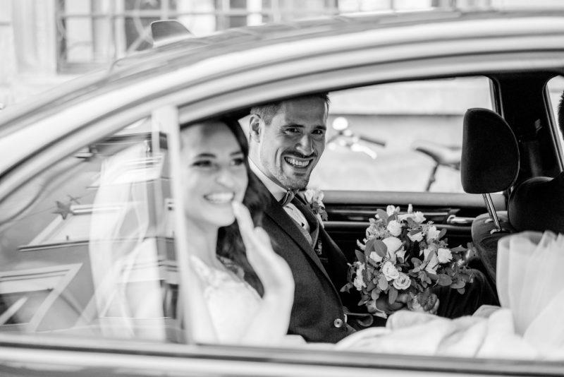 Aida + Tim   Hochzeitsfotografen am Bodensee FKN_0538_171118