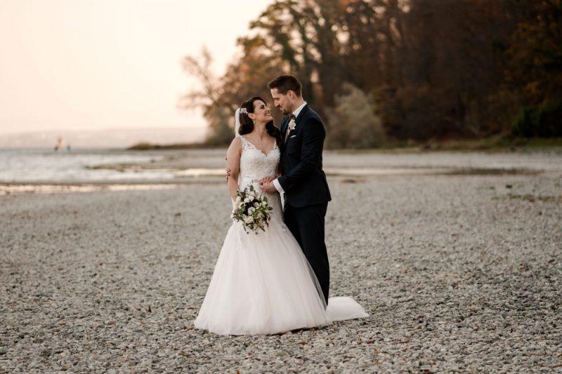 Aida + Tim | Hochzeitsfotografen am Bodensee FKN_1250_171118