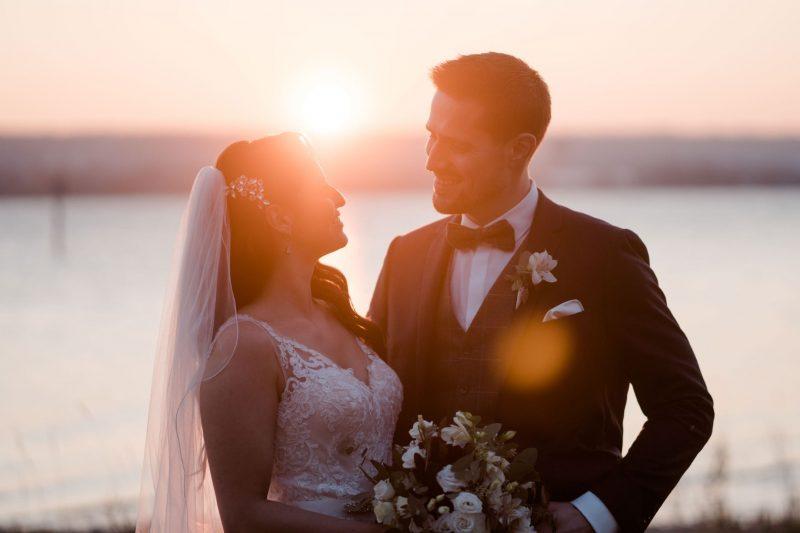 Aida + Tim   Hochzeitsfotografen am Bodensee FKN_1518_171118