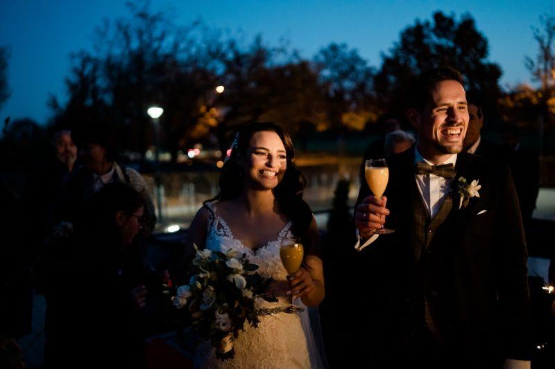 Aida + Tim   Hochzeitsfotografen am Bodensee FKN_1775_171118