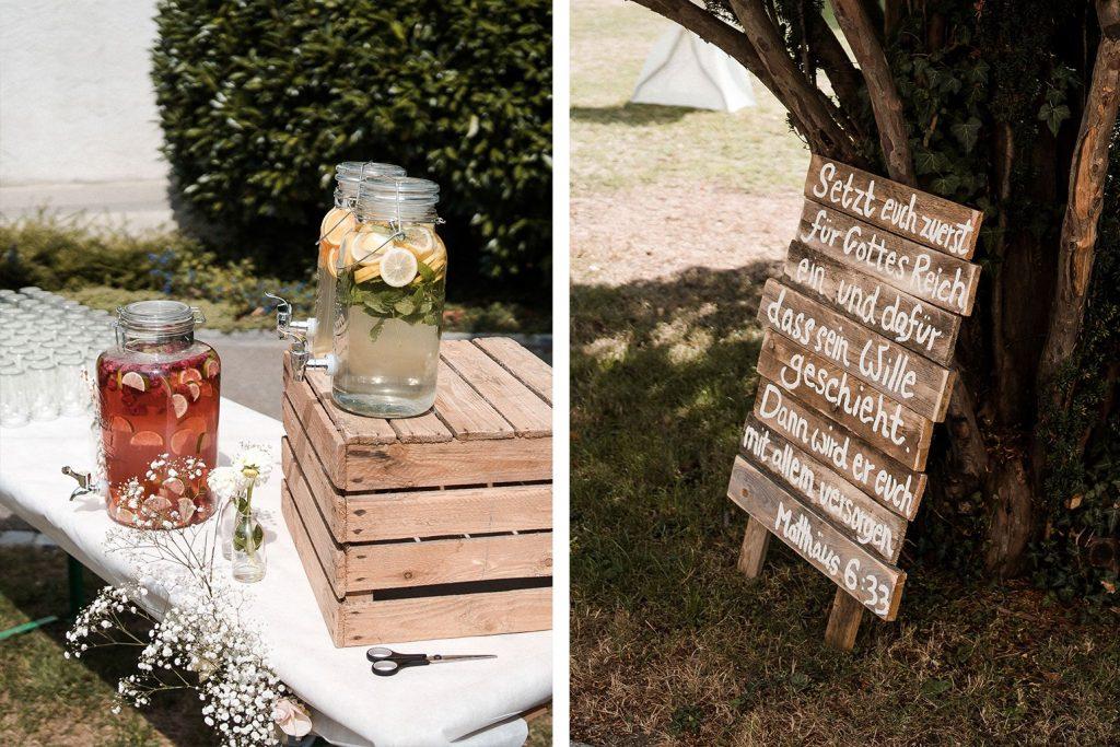 Aida + Tim | Hochzeitsfotografen am Bodensee Hochformatbilder Webseite