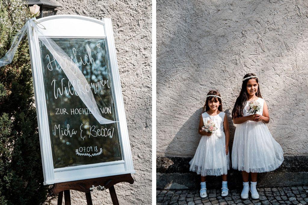Aida + Tim | Hochzeitsfotografen am Bodensee Hochformatbilder Webseite_1