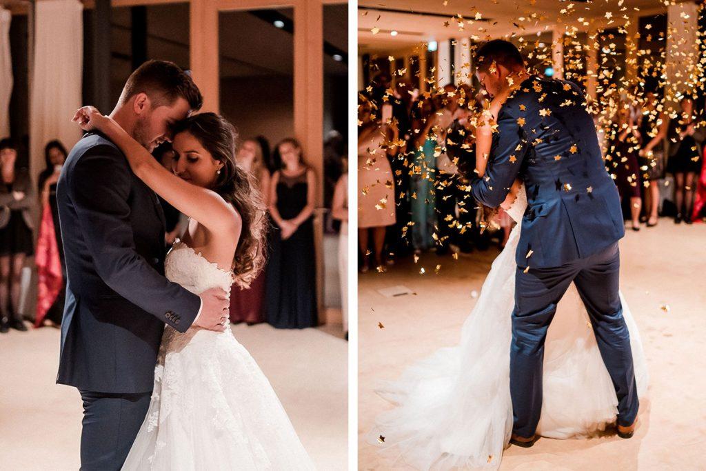 Aida + Tim | Hochzeitsfotografen am Bodensee Hochformatbilder Webseite_4