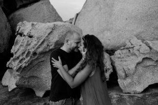 Aida + Tim | Hochzeitsfotografen am Bodensee Jenny und Alessio in Frankreich  - Hochzeitsfotografie von Aida und Tim