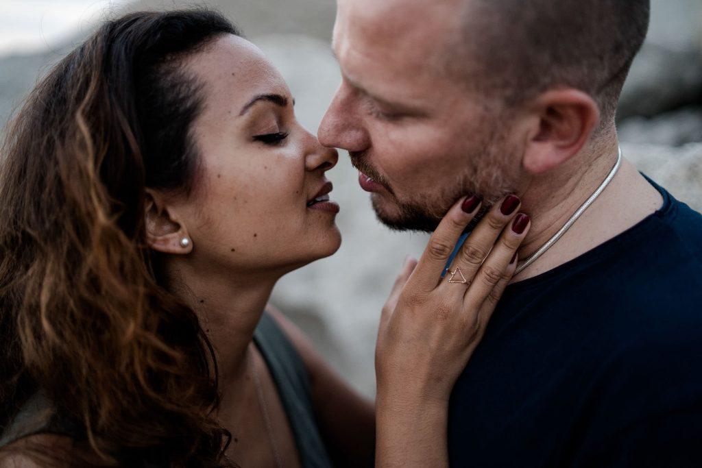 Aida + Tim | Hochzeitsfotografen am Bodensee Hochzeitsfotograf_Korsika_038
