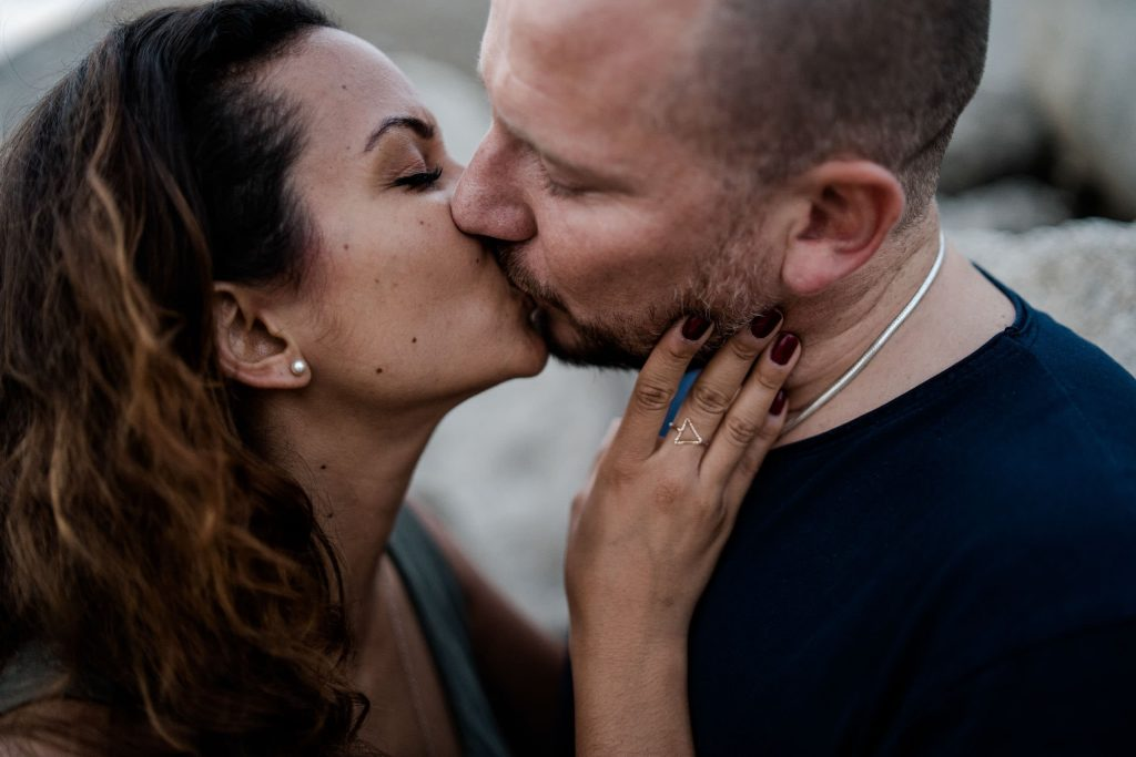 Aida + Tim | Hochzeitsfotografen am Bodensee Hochzeitsfotograf_Korsika_039