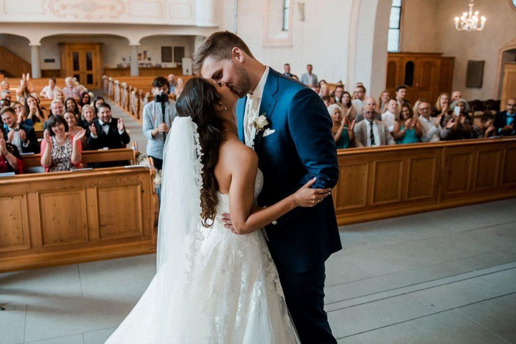 Aida + Tim | Hochzeitsfotografen am Bodensee KISS
