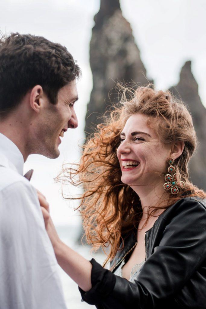 Aida + Tim | Hochzeitsfotografen am Bodensee L&D2490 (Andere)  - Hochzeitsfotografie von Aida und Tim