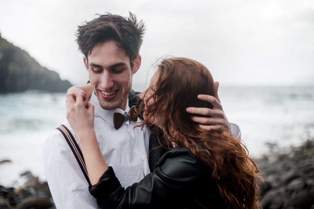 Aida + Tim | Hochzeitsfotografen am Bodensee L&D2507 (Andere)  - Hochzeitsfotografie von Aida und Tim