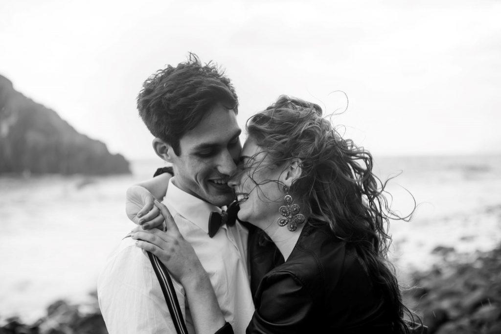 Aida + Tim | Hochzeitsfotografen am Bodensee L&D2508 (Andere)  - Hochzeitsfotografie von Aida und Tim